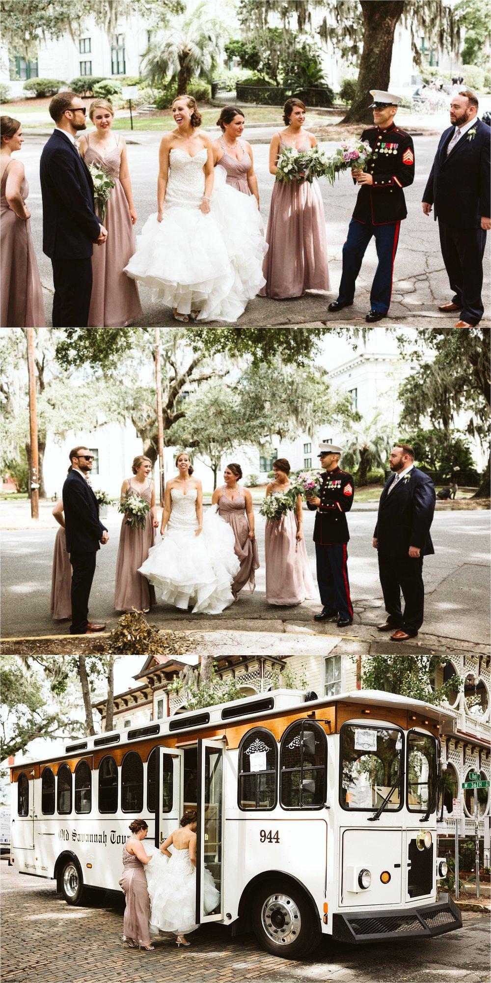 Forsyth Park Savannah Wedding_0041.jpg