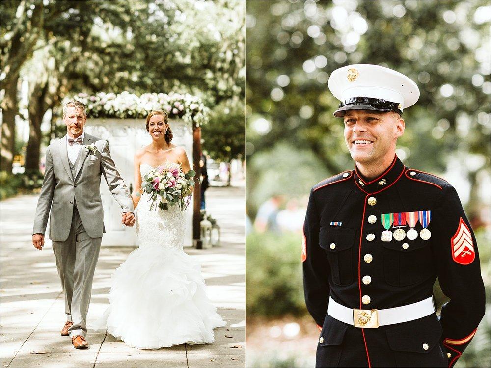 Forsyth Park Savannah Wedding_0052.jpg