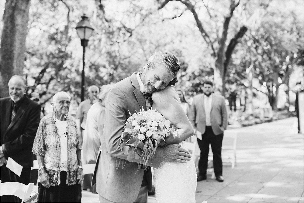 Forsyth Park Savannah Wedding_0055.jpg