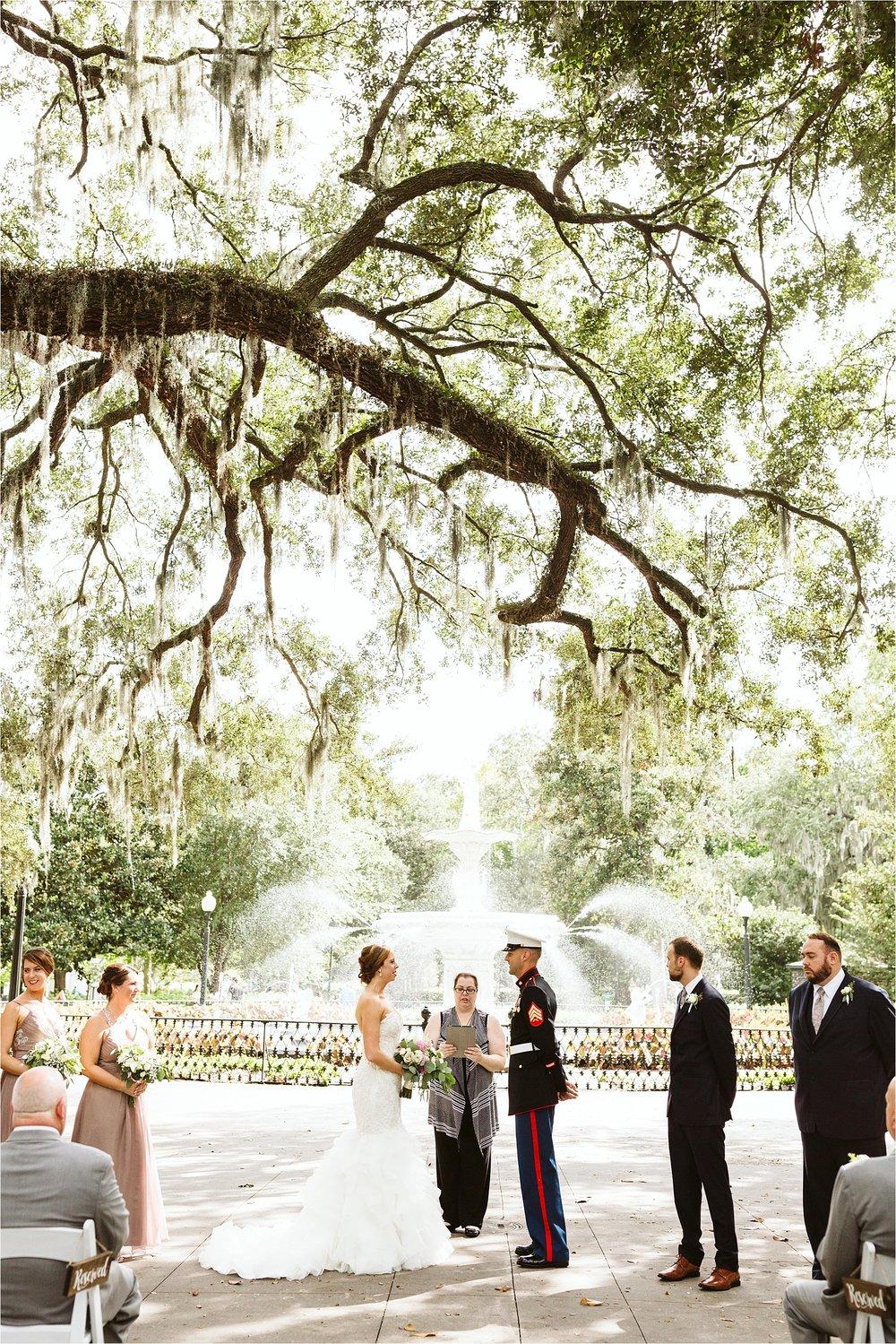 Forsyth Park Savannah Wedding_0057.jpg