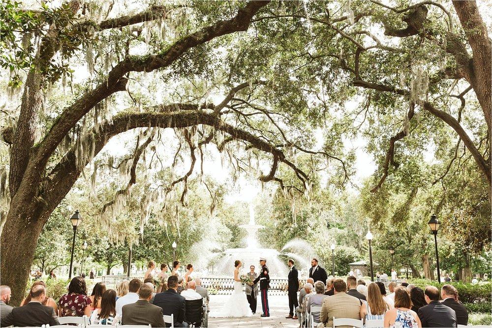 Forsyth Park Savannah Wedding_0059.jpg