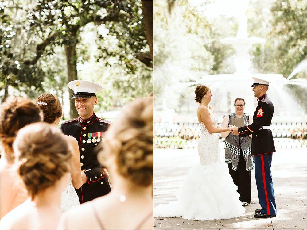 Forsyth Park Savannah Wedding_0065.jpg