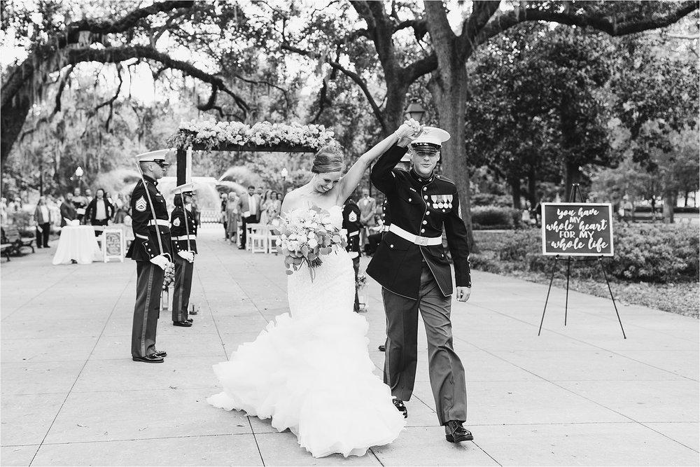 Forsyth Park Savannah Wedding_0069.jpg