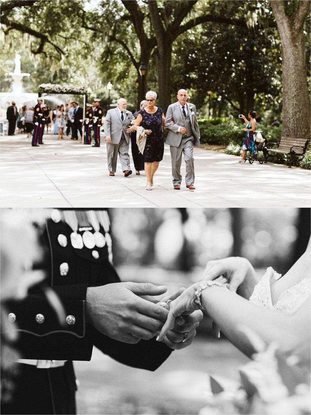 Forsyth Park Savannah Wedding_0070.jpg