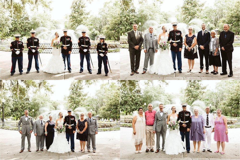 Forsyth Park Savannah Wedding_0074.jpg