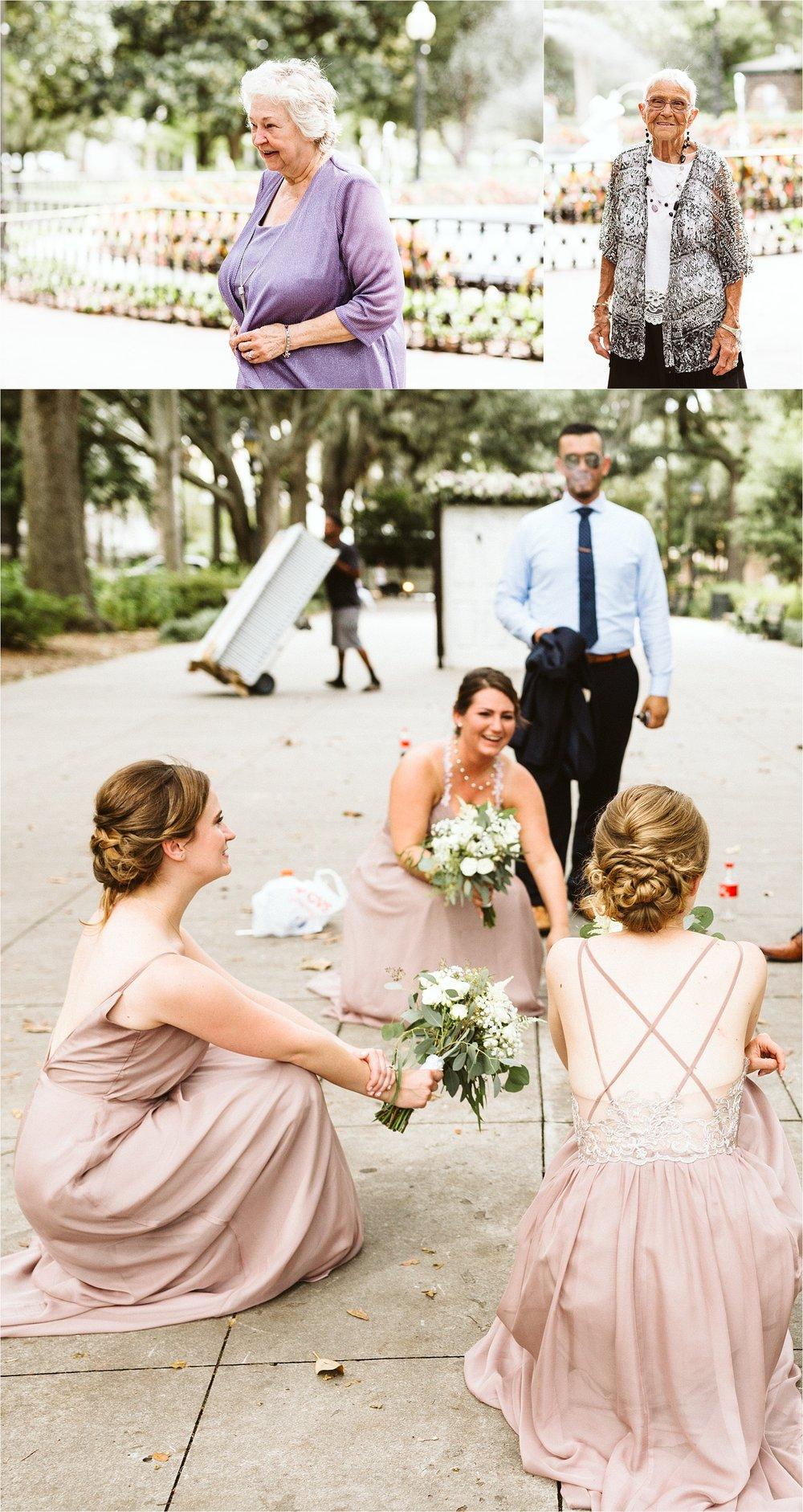 Forsyth Park Savannah Wedding_0073.jpg