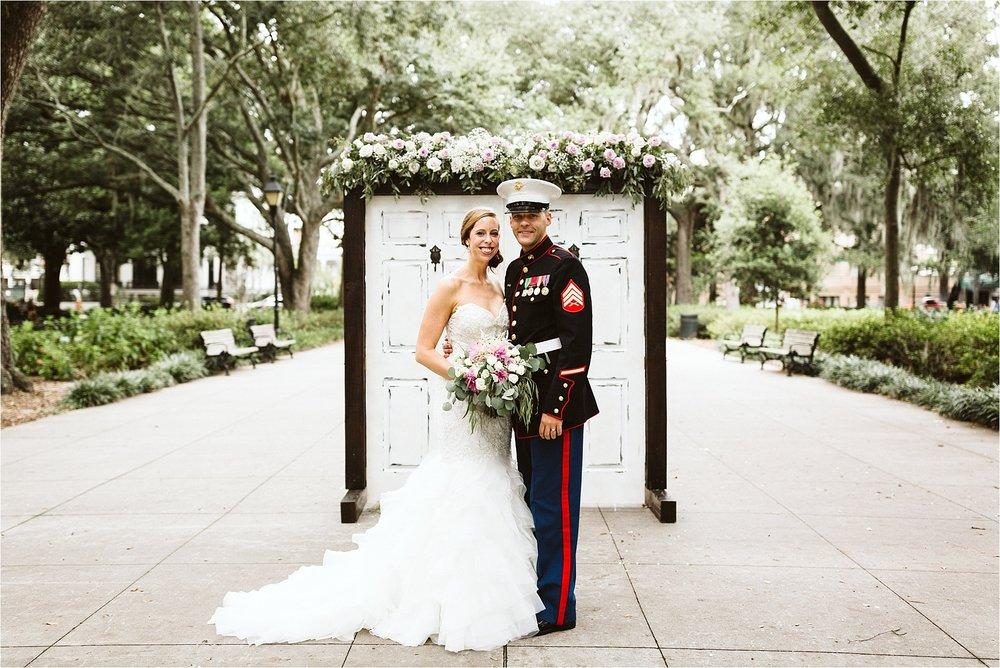 Forsyth Park Savannah Wedding_0076.jpg