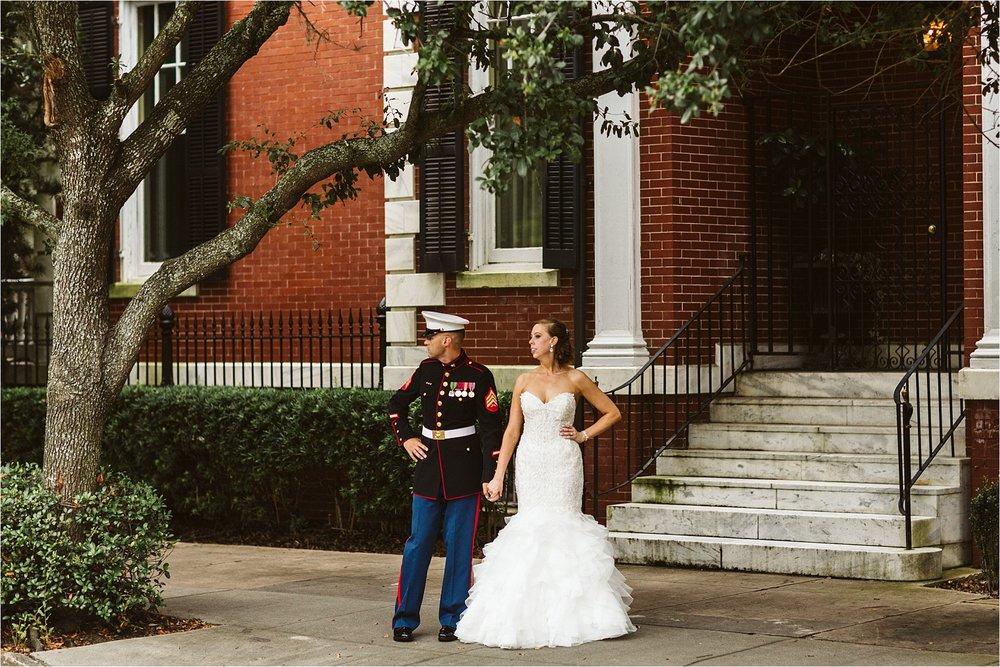 Forsyth Park Savannah Wedding_0085.jpg