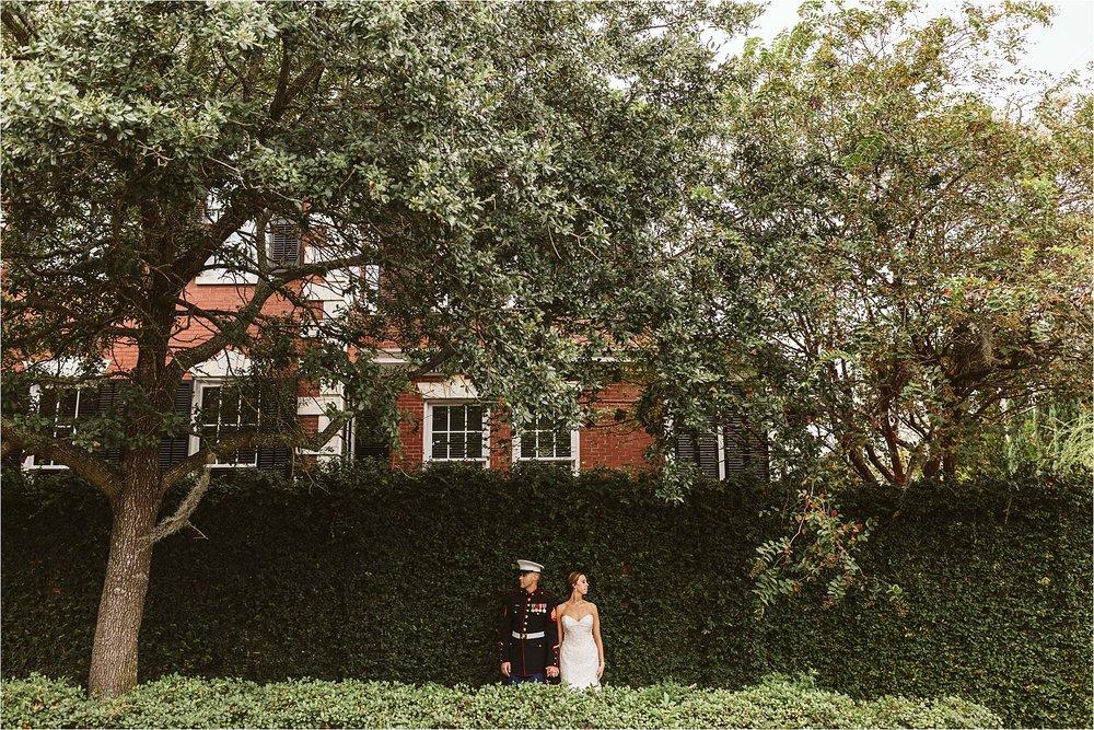 Forsyth Park Savannah Wedding_0086.jpg