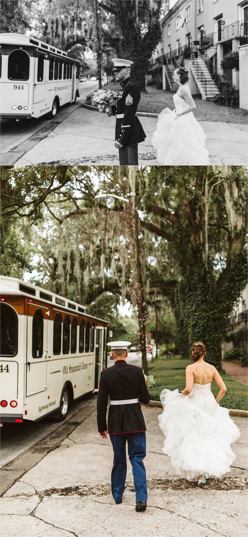 Forsyth Park Savannah Wedding_0088.jpg