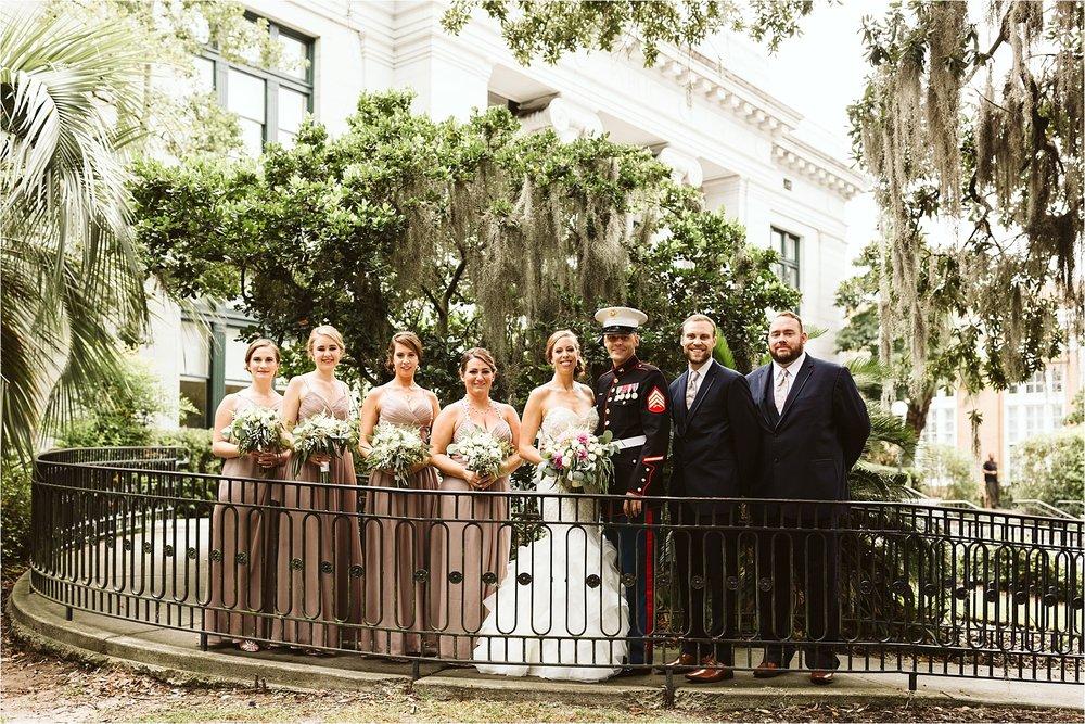 Forsyth Park Savannah Wedding_0091.jpg