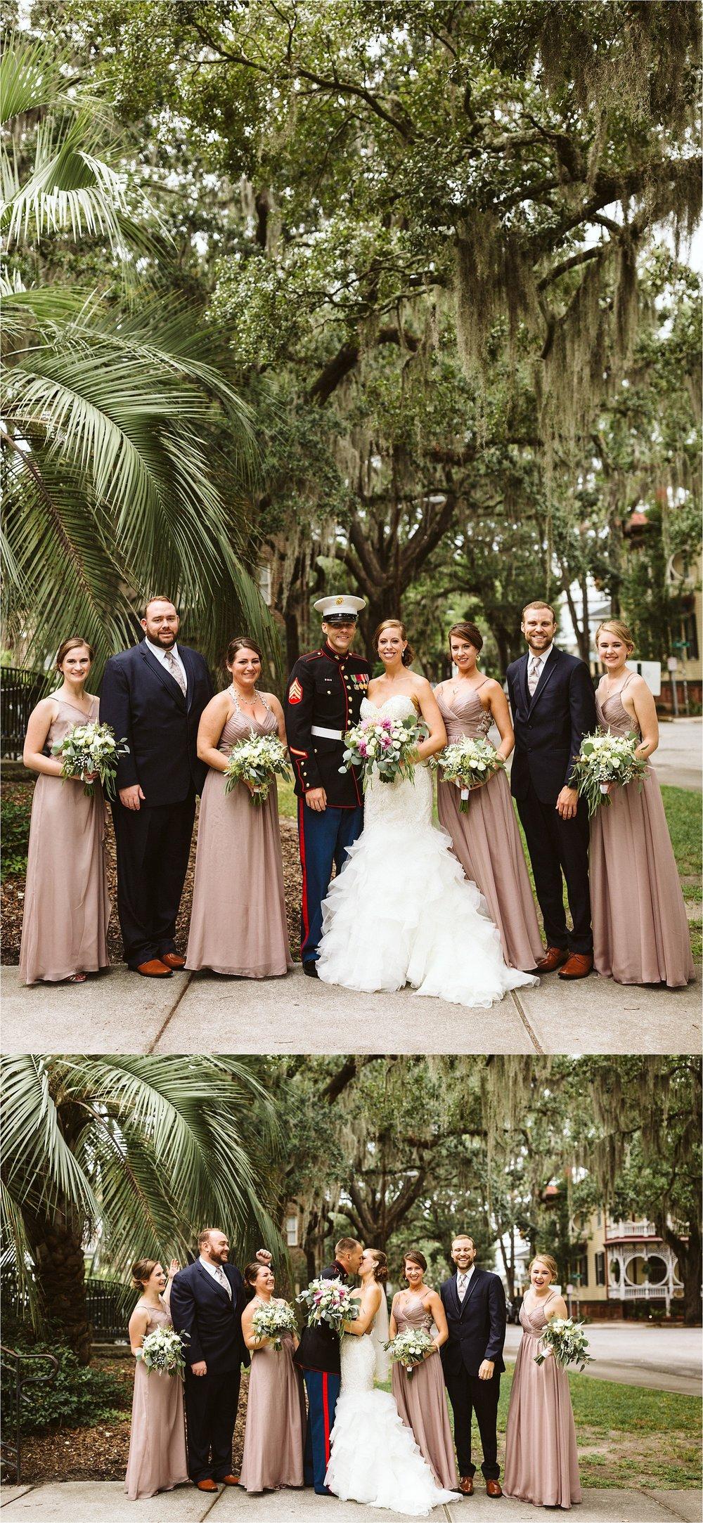 Forsyth Park Savannah Wedding_0092.jpg