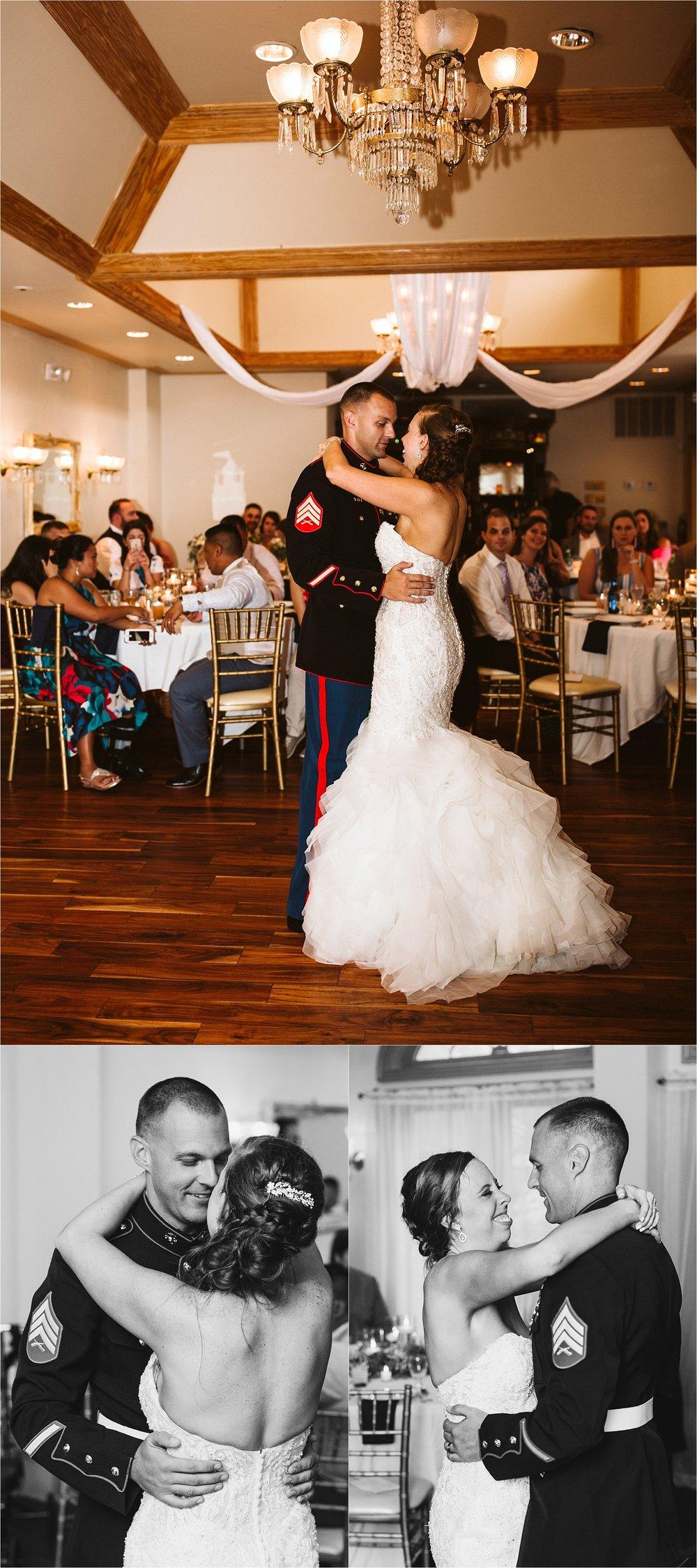 Forsyth Park Savannah Wedding_0103.jpg