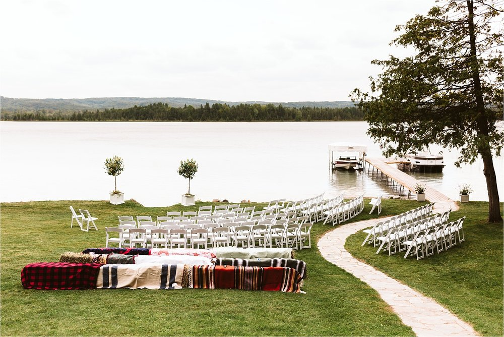 Backyard Wedding Bellaire Michigan_0074.jpg