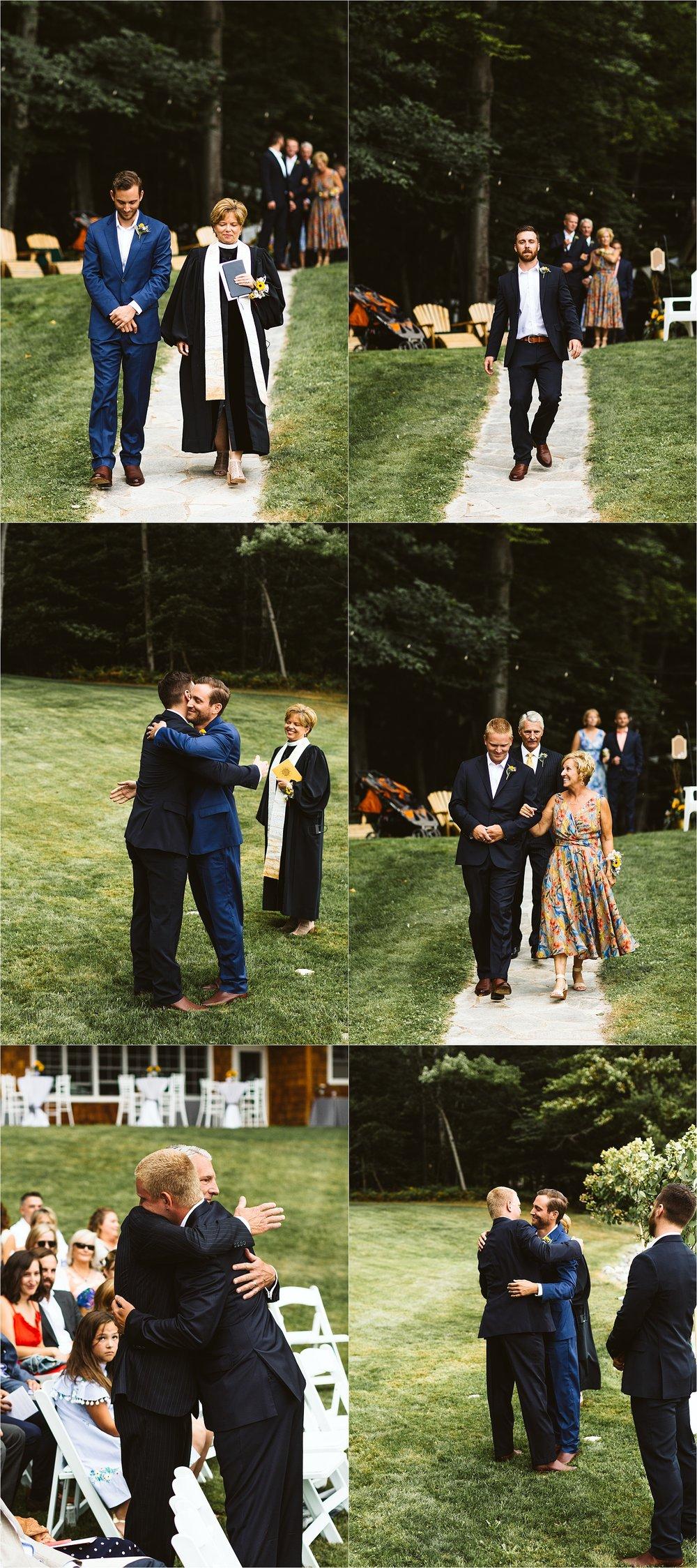 Backyard Wedding Bellaire Michigan_0079.jpg