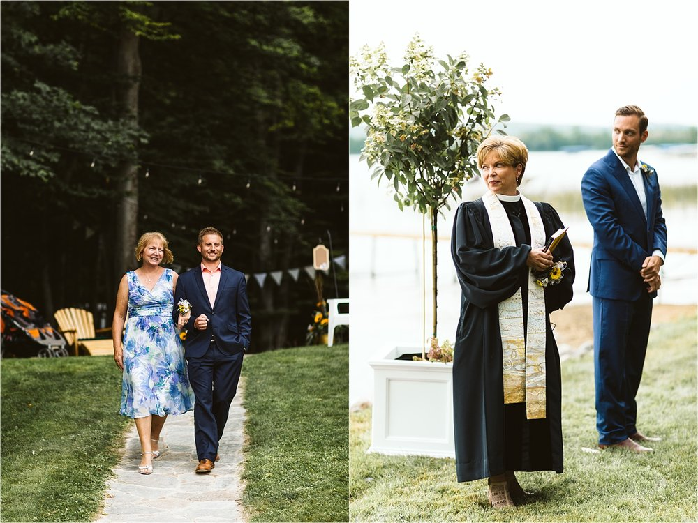 Backyard Wedding Bellaire Michigan_0081.jpg