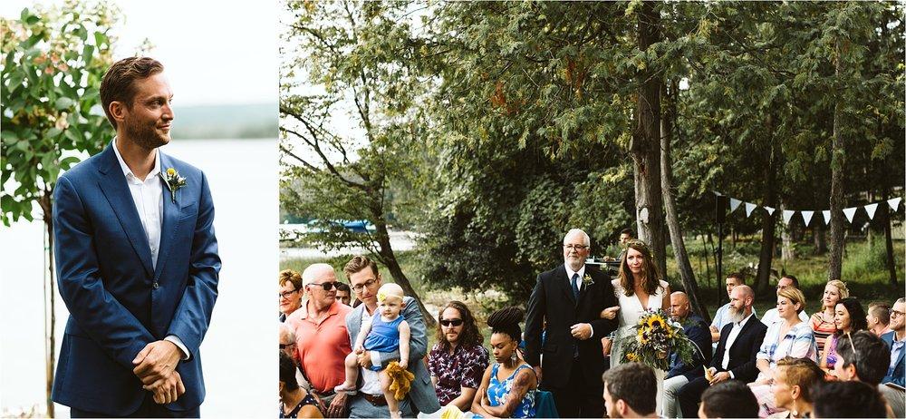 Backyard Wedding Bellaire Michigan_0085.jpg