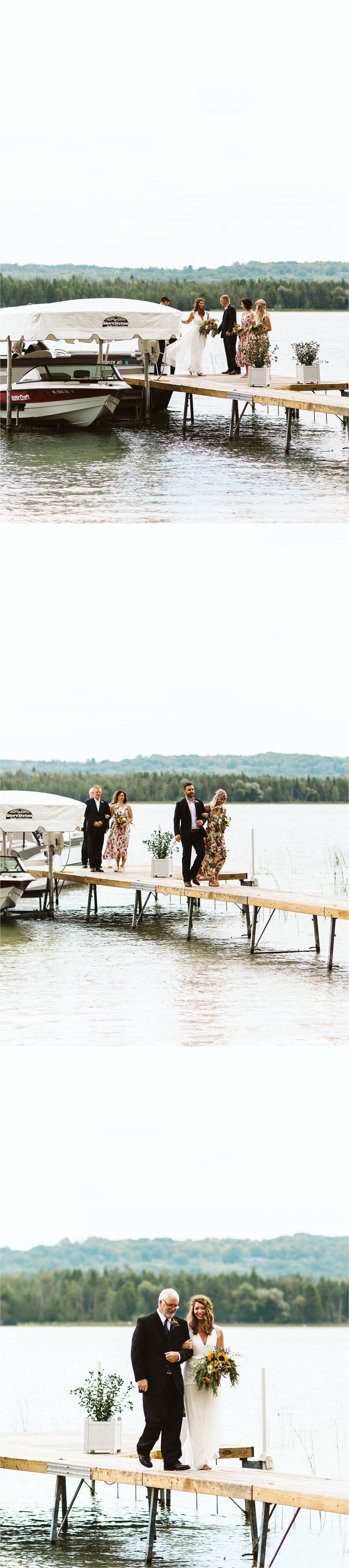 Backyard Wedding Bellaire Michigan_0084.jpg