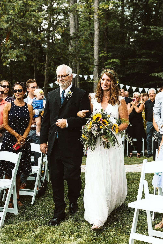 Backyard Wedding Bellaire Michigan_0086.jpg