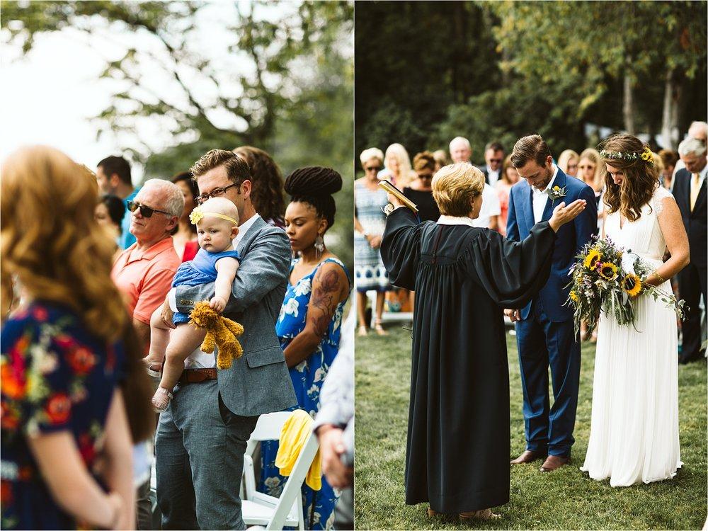 Backyard Wedding Bellaire Michigan_0088.jpg