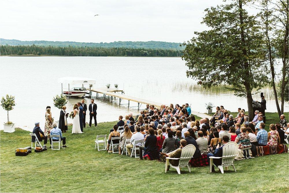 Backyard Wedding Bellaire Michigan_0089.jpg