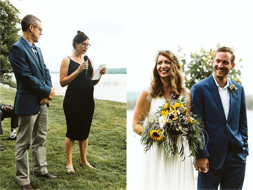 Backyard Wedding Bellaire Michigan_0091.jpg