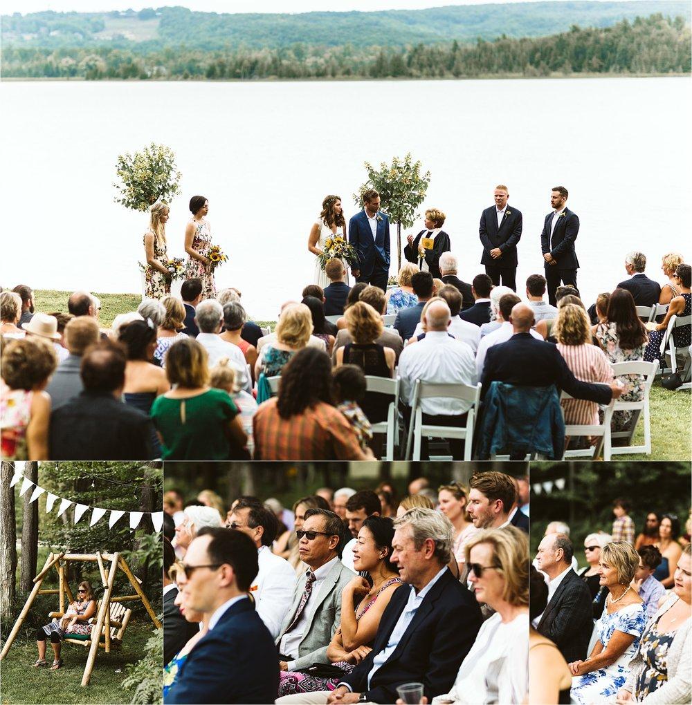Backyard Wedding Bellaire Michigan_0092.jpg