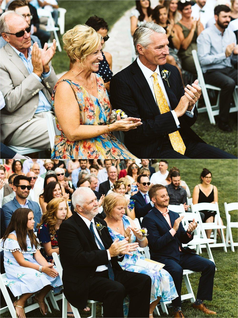 Backyard Wedding Bellaire Michigan_0097.jpg