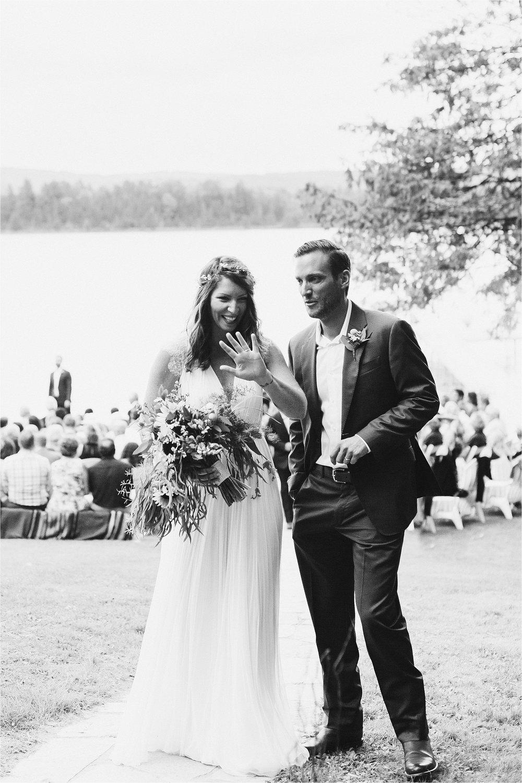 Backyard Wedding Bellaire Michigan_0099.jpg