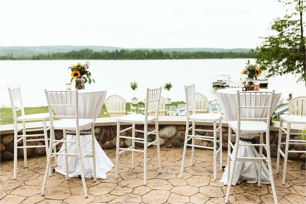 Backyard Wedding Bellaire Michigan_0101.jpg