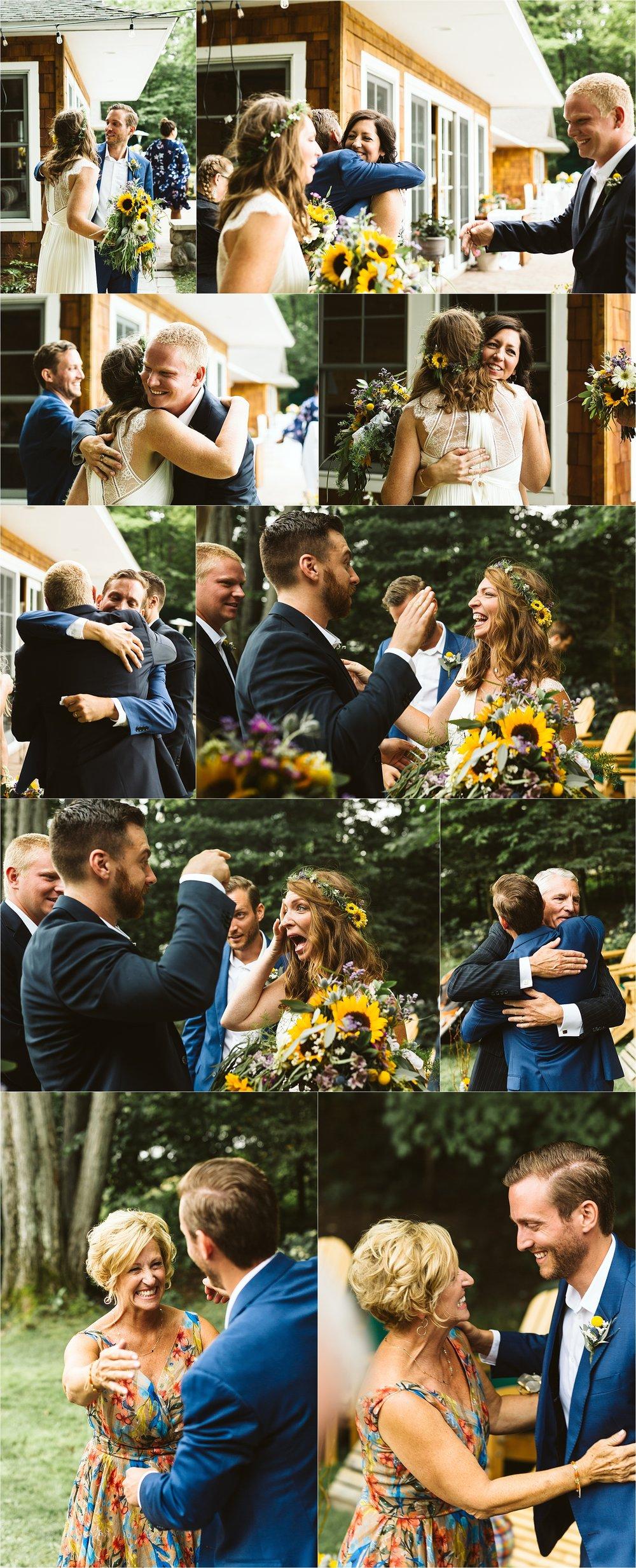 Backyard Wedding Bellaire Michigan_0100.jpg