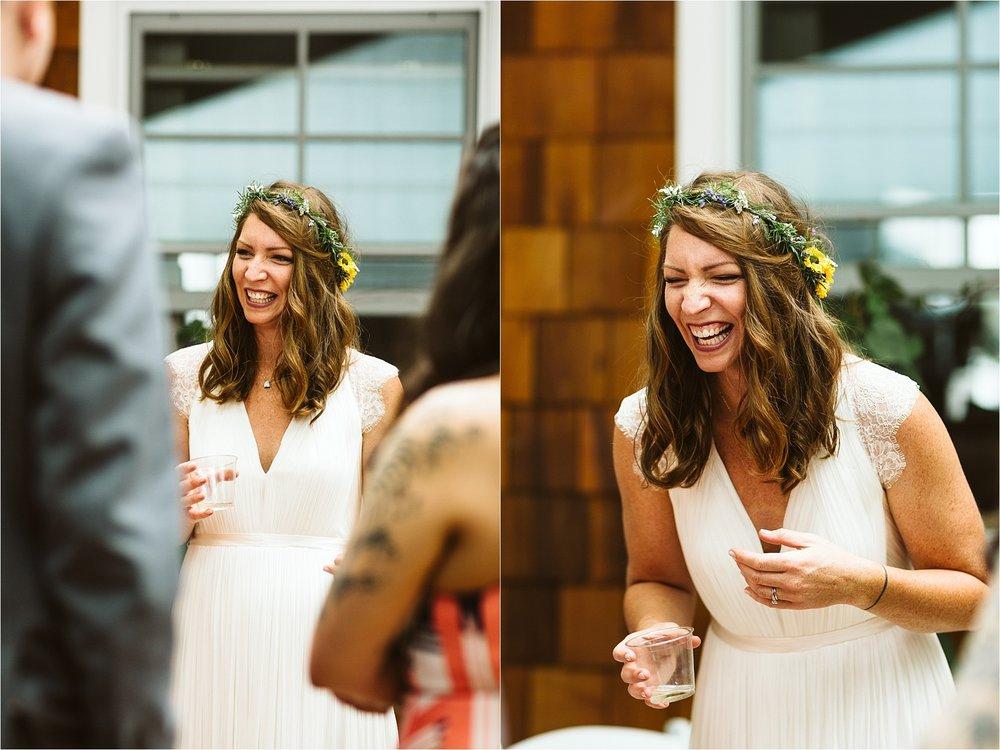 Backyard Wedding Bellaire Michigan_0108.jpg