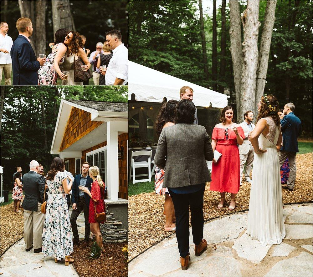Backyard Wedding Bellaire Michigan_0107.jpg