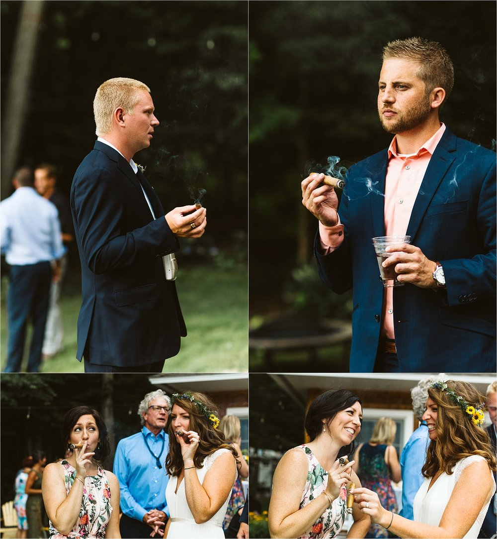 Backyard Wedding Bellaire Michigan_0110.jpg