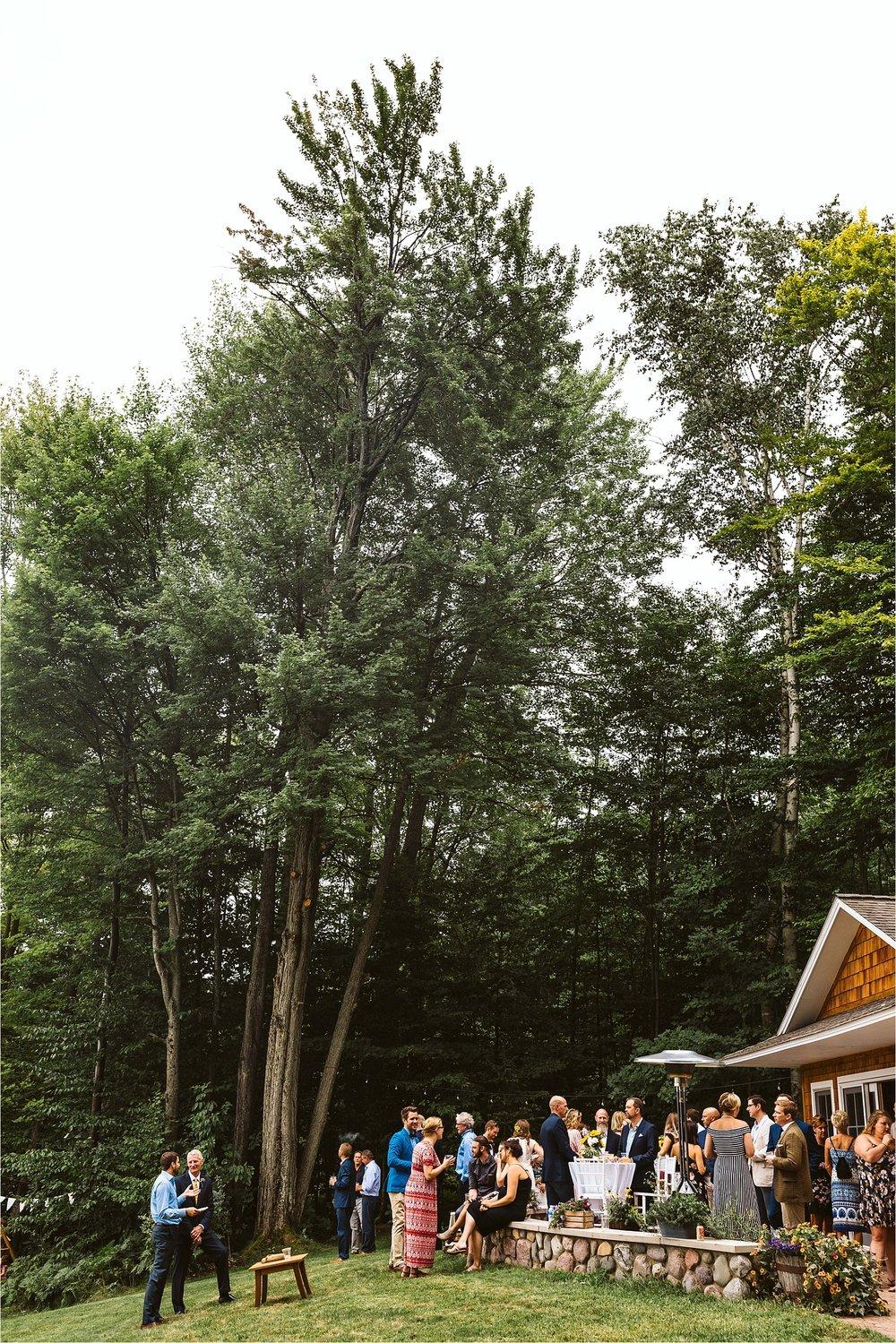 Backyard Wedding Bellaire Michigan_0111.jpg