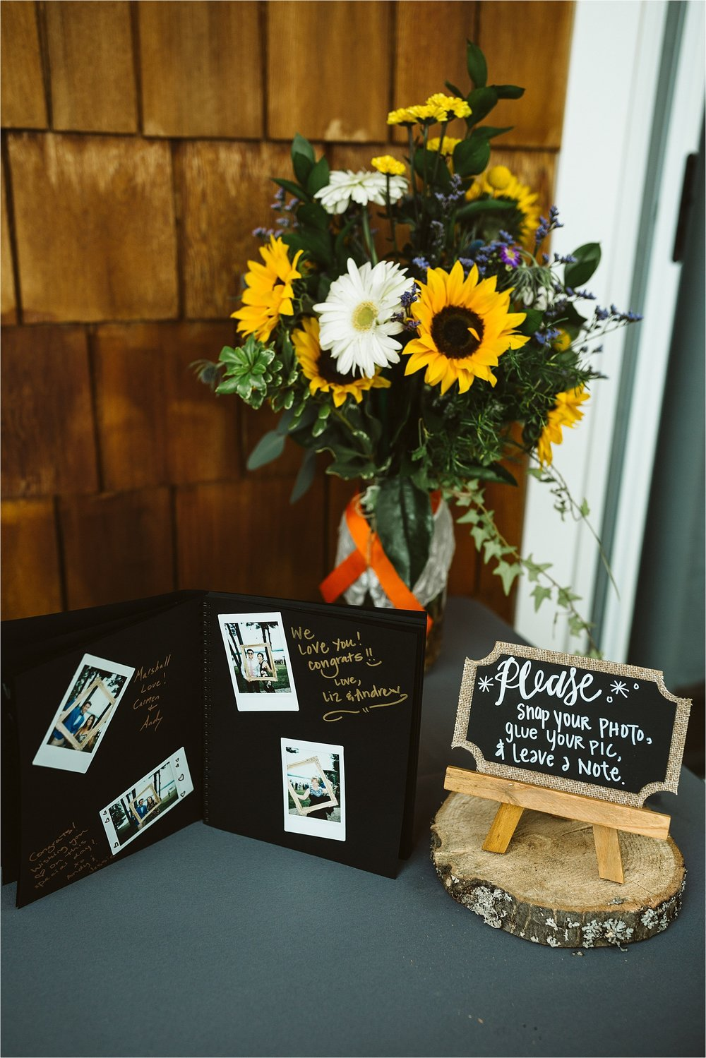 Backyard Wedding Bellaire Michigan_0118.jpg
