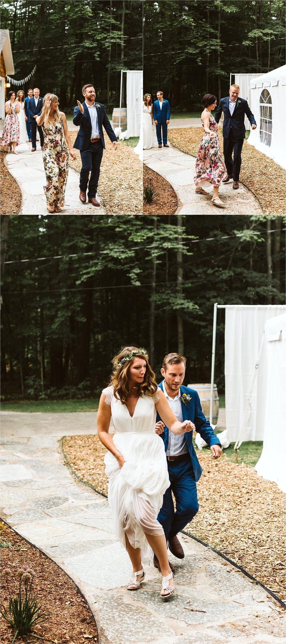 Backyard Wedding Bellaire Michigan_0121.jpg