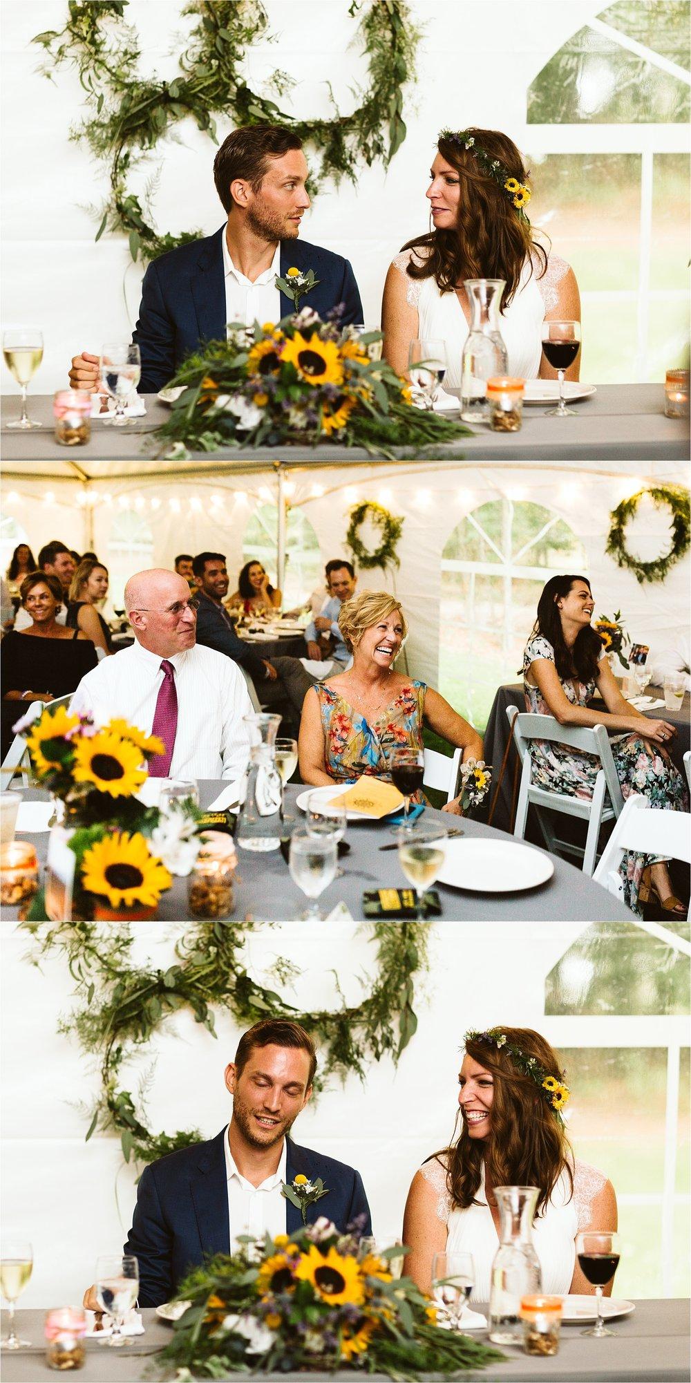 Backyard Wedding Bellaire Michigan_0123.jpg