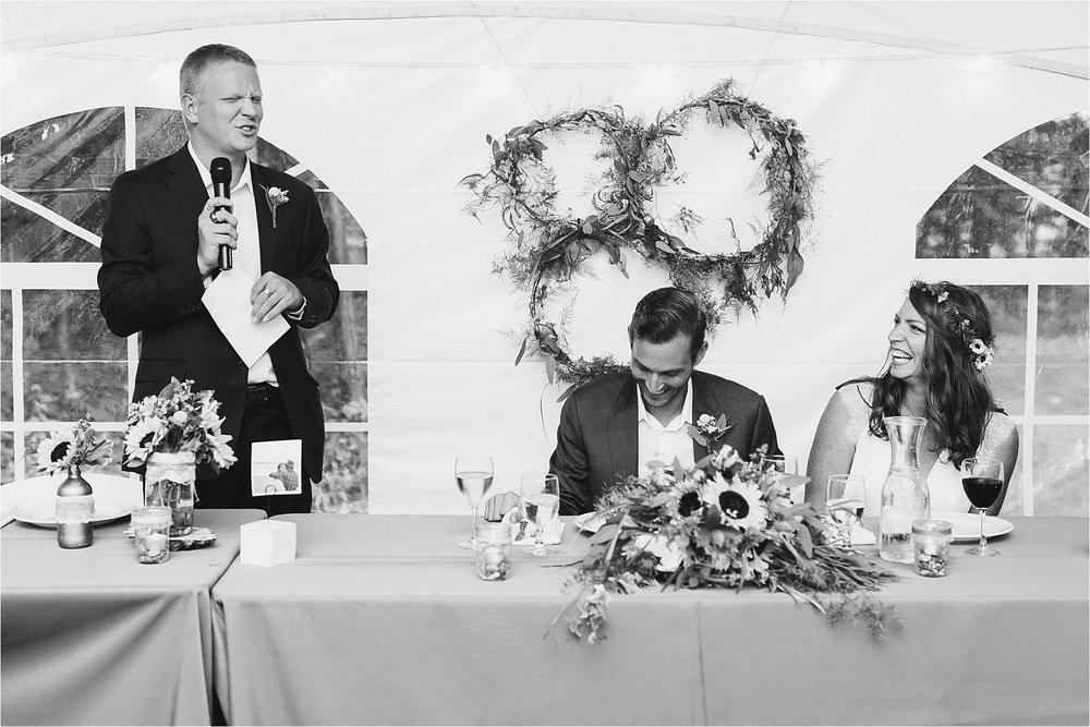 Backyard Wedding Bellaire Michigan_0125.jpg