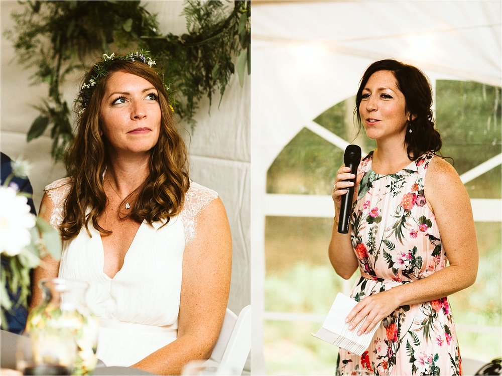 Backyard Wedding Bellaire Michigan_0130.jpg