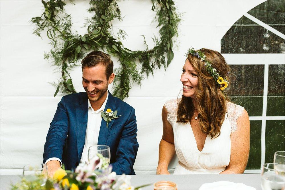 Backyard Wedding Bellaire Michigan_0140.jpg