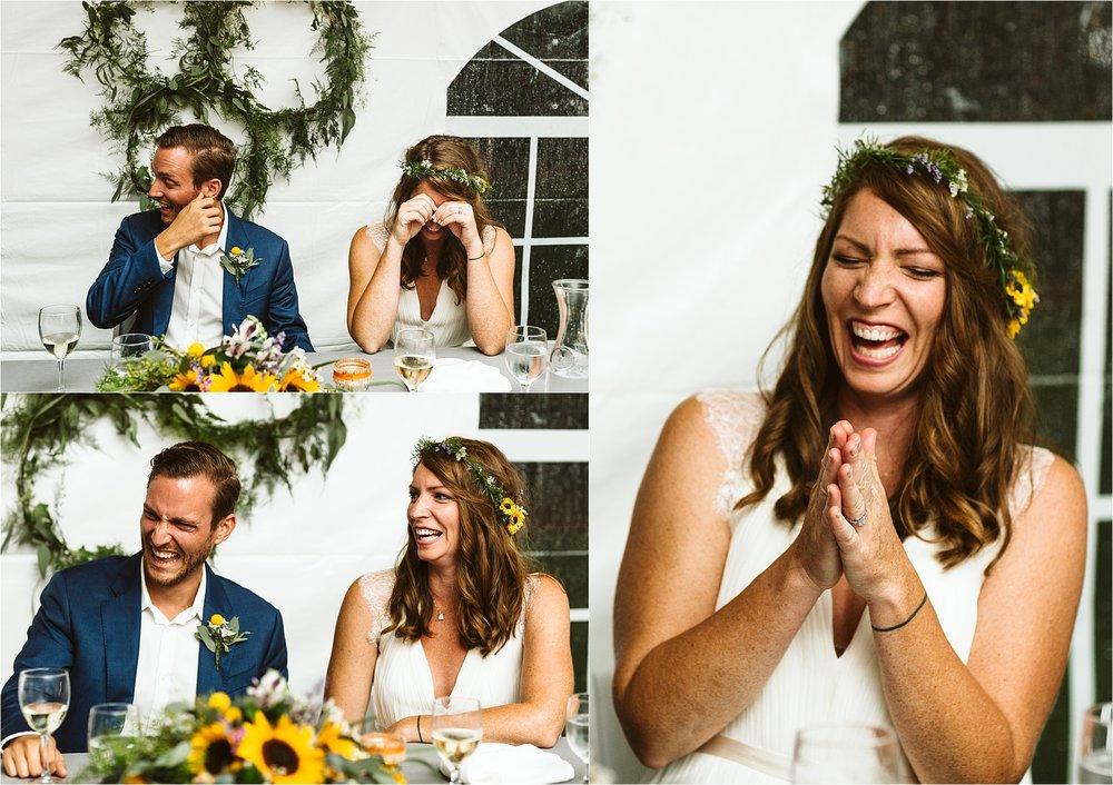 Backyard Wedding Bellaire Michigan_0145.jpg