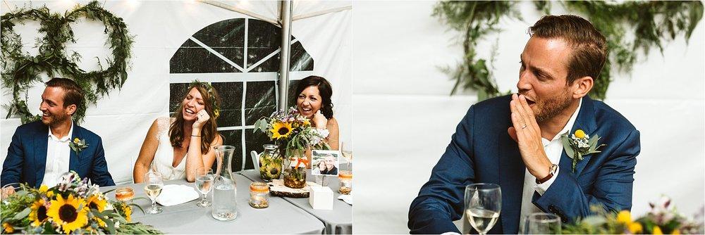 Backyard Wedding Bellaire Michigan_0146.jpg