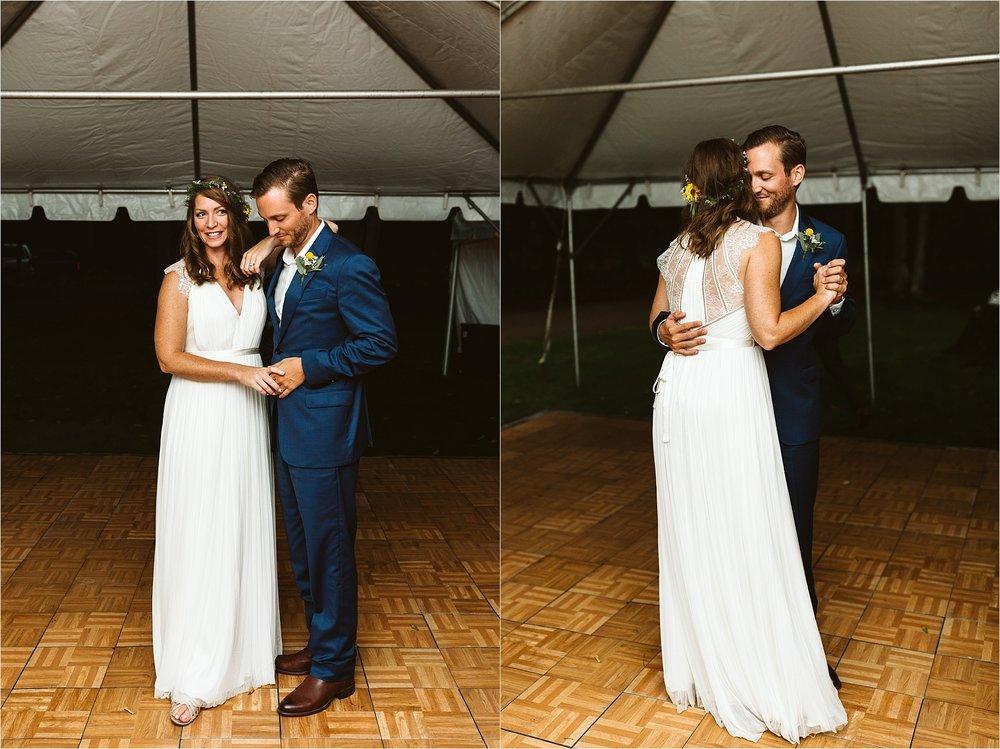 Backyard Wedding Bellaire Michigan_0148.jpg
