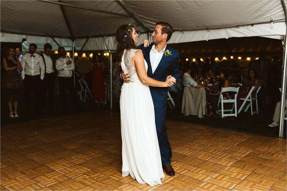 Backyard Wedding Bellaire Michigan_0150.jpg