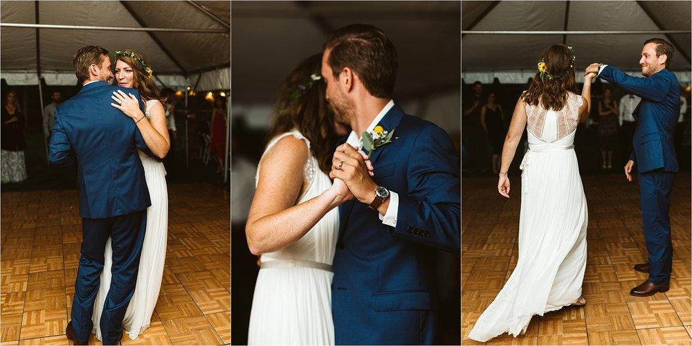 Backyard Wedding Bellaire Michigan_0151.jpg