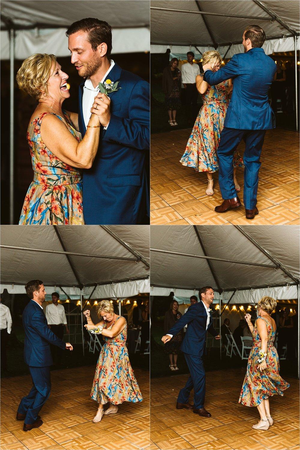 Backyard Wedding Bellaire Michigan_0157.jpg