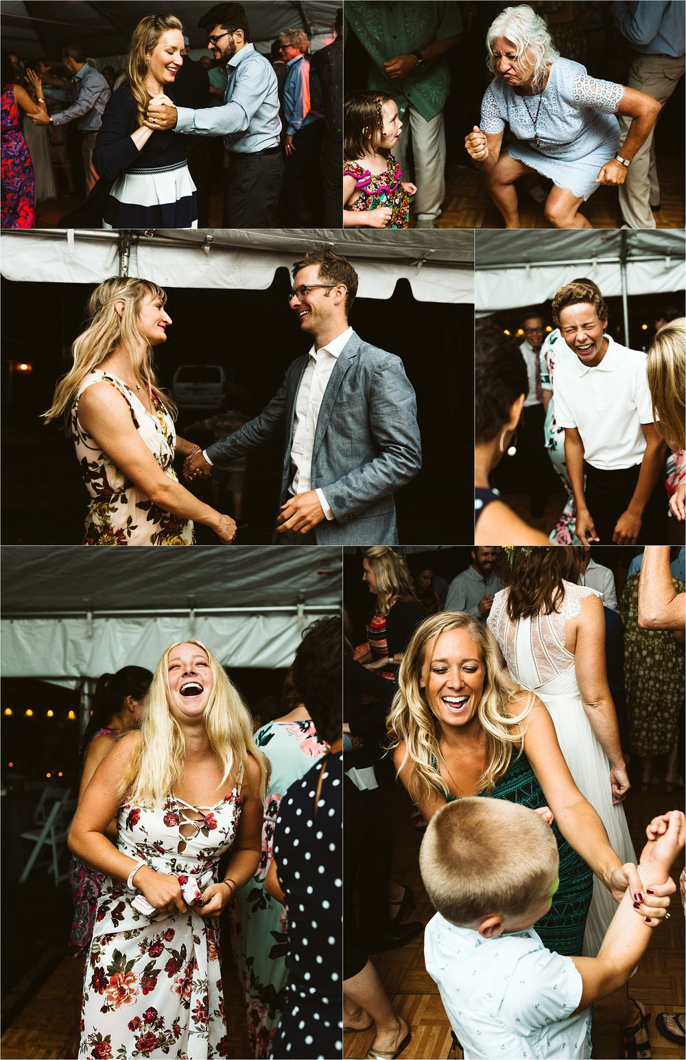 Backyard Wedding Bellaire Michigan_0160.jpg