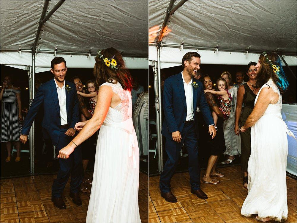 Backyard Wedding Bellaire Michigan_0167.jpg