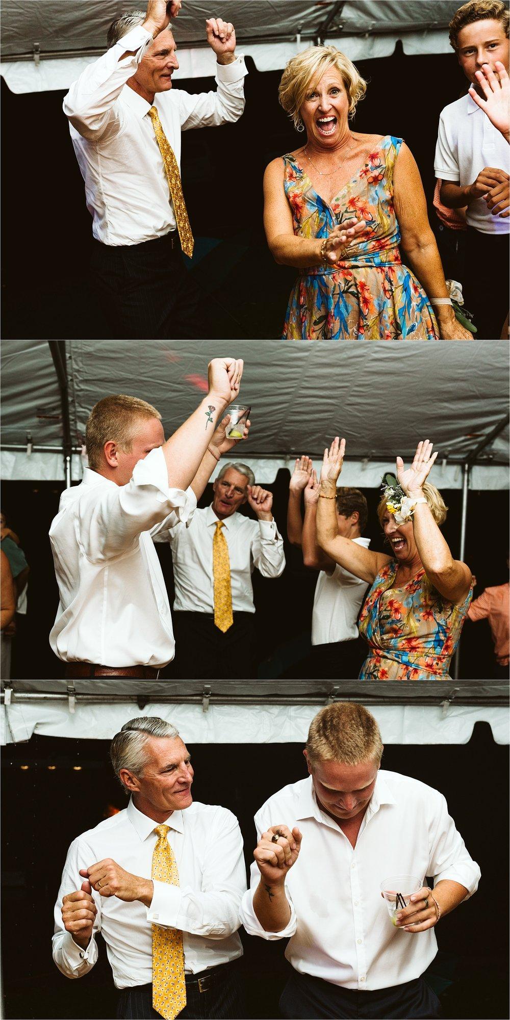 Backyard Wedding Bellaire Michigan_0166.jpg